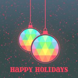 256px-happy_holidays