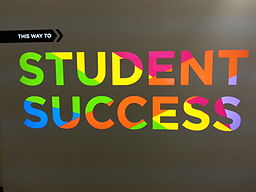 256px-Student_Success_Office_02