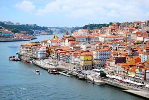 512px-O_Porto_(visto_da_Ponte_Dom_Luis_I)