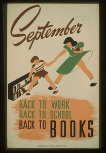 512px-September_-_back_to_work_-_back_to_school_-_back_to_BOOKS_LCCN98509757