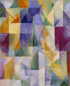 512px-'Windows_Open_Simultaneously_(First_Part,_Third_Motif)'_by_Robert_Delaunay