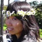 Profile picture of Chantelle Meckenstock