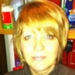 Profile picture of Carol Jane Collins