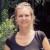 Profile picture of Clare Hampton