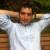 Profile picture of Iraklis