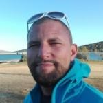 Profile picture of Lorenzo Fiamma