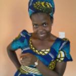 Profile picture of Chioma