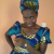 Profile picture of Chioma