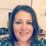 Profile picture of Emma Heath