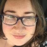 Profile picture of Rachelle O'Brien