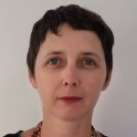 Profile picture of Marion Smallbones