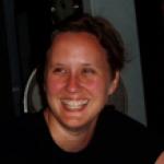 Profile picture of s9468919