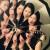 Profile picture of Angela Tsui