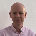 Profile picture of Stevie Agius