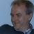 Profile picture of Neil Davison