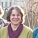 Profile picture of MaryJane Bennett