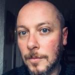 Profile picture of Michael Smalle
