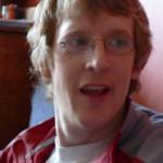 Profile picture of Rory Ewins