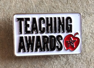 teaching_awards