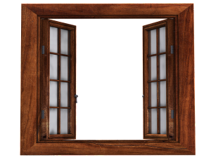 window-1202902_640